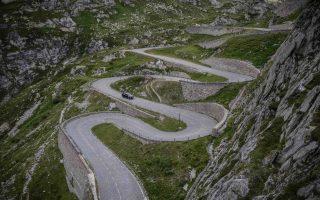 K:\Public\品牌公关应用\公关信息库\欧版U5海外素材精选\Trip to Corsica\Trip to Corsica\ALI_1551_SS.jpg